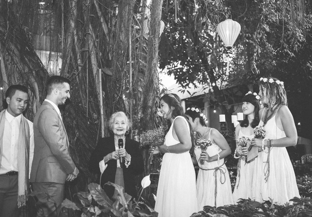 indie-wedding-photography-17