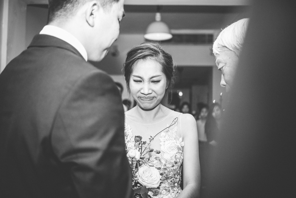indie-wedding-photography-18