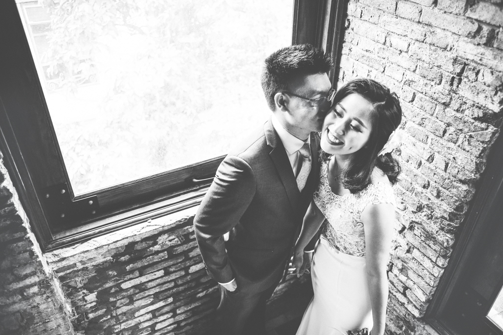 indie-wedding-photography-2