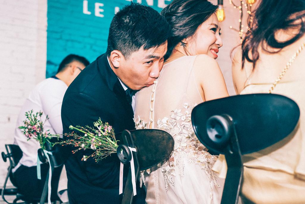 indie-wedding-photography-24