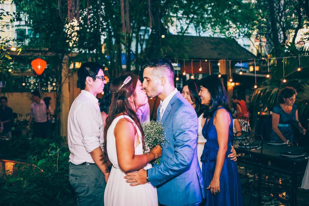 indie-wedding-photography-27
