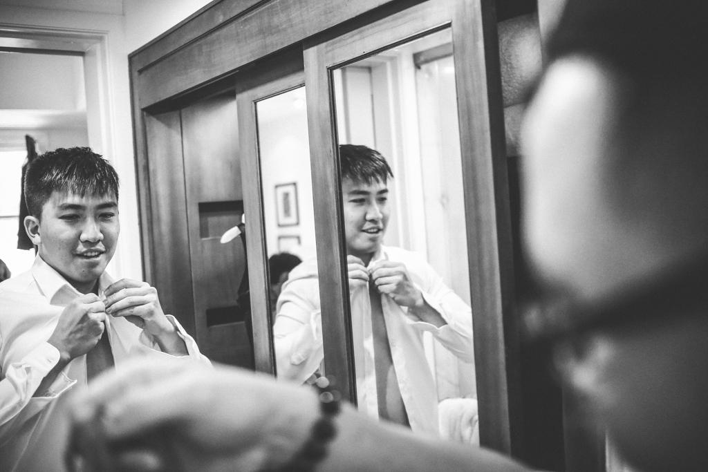 indie-wedding-photography-4