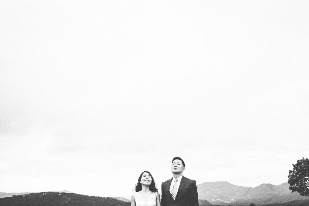 indie-wedding-photography-5