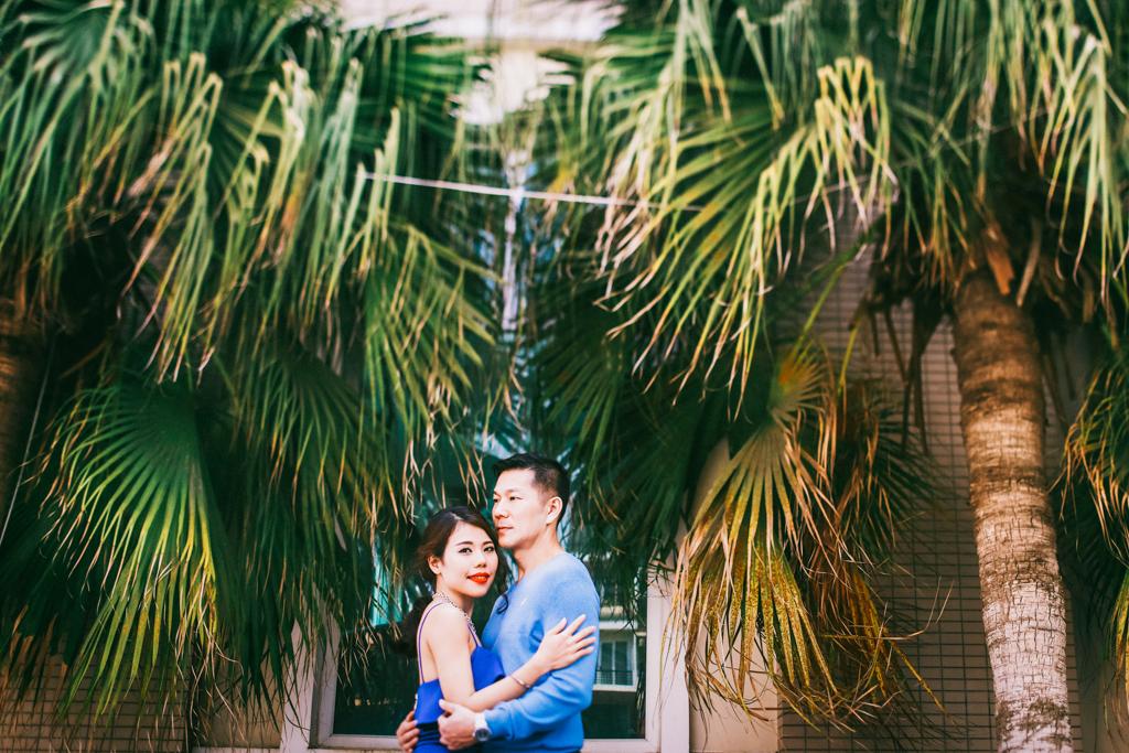 indie-wedding-photography-9