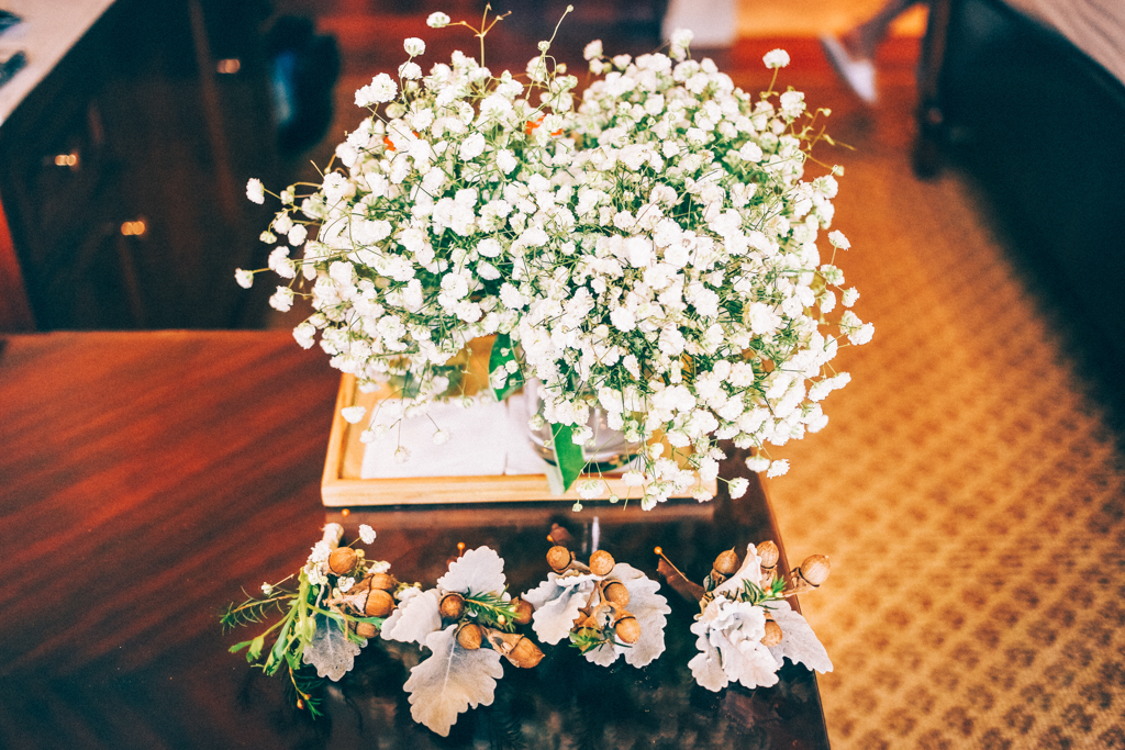 indie-wedding-photography