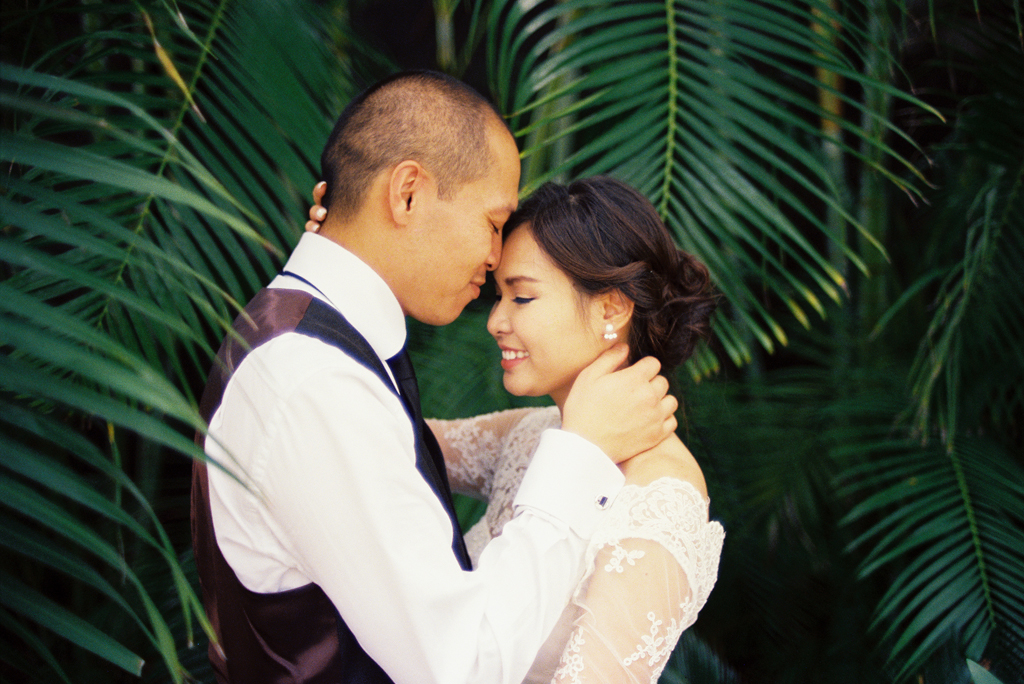 Tuyen-Khanh-prewedding-shoot-in-Long-Hai-beach-5