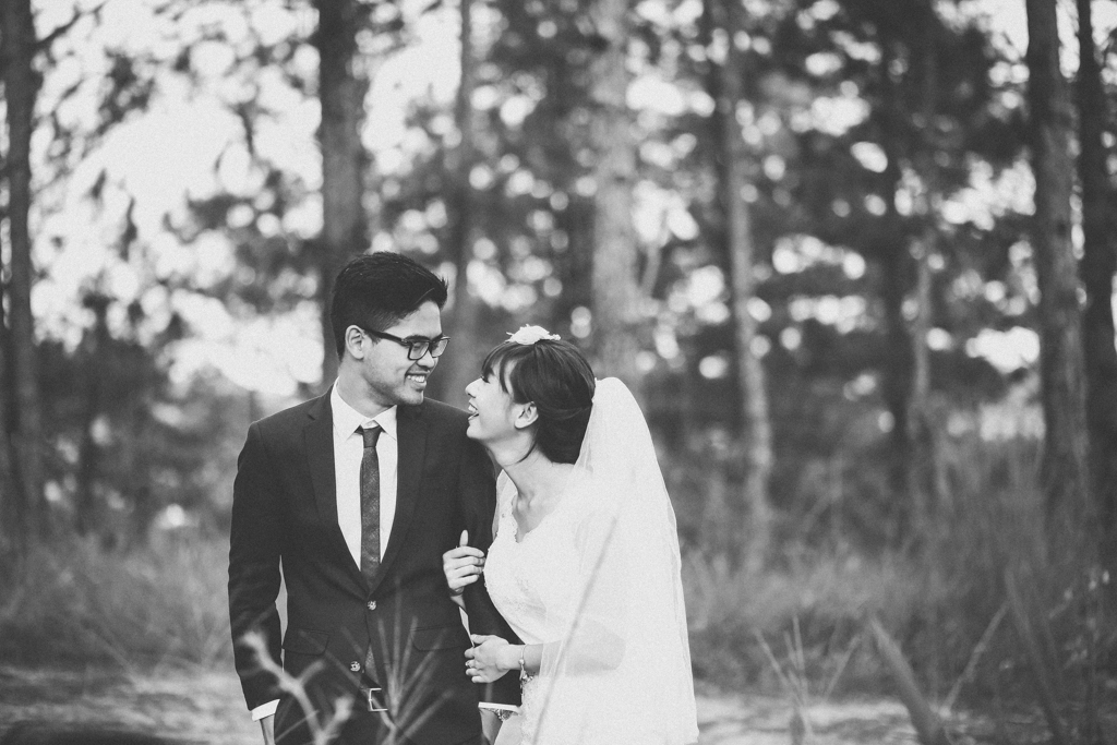 indie-luan-hang-dalat-wedding-destination-11