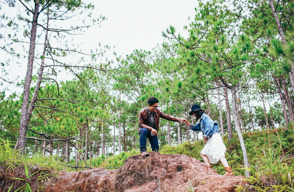 indie-luan-hang-dalat-wedding-destination-15