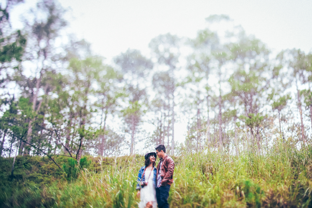 indie-luan-hang-dalat-wedding-destination-16