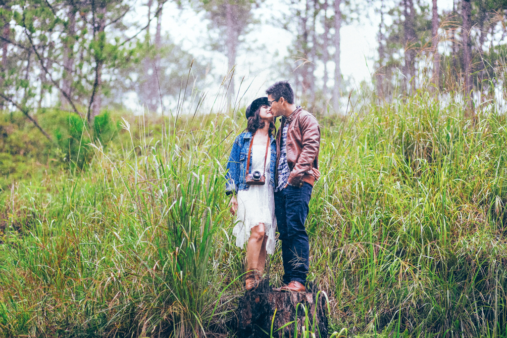 indie-luan-hang-dalat-wedding-destination-17