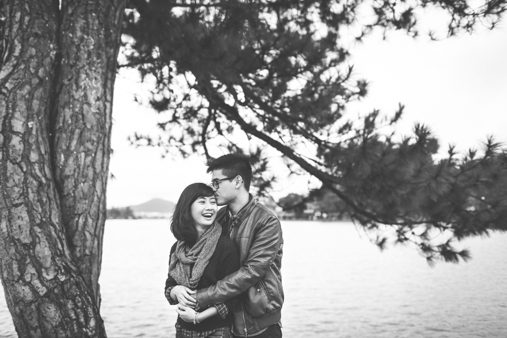indie-luan-hang-dalat-wedding-destination-2