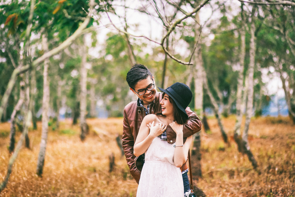indie-luan-hang-dalat-wedding-destination-20