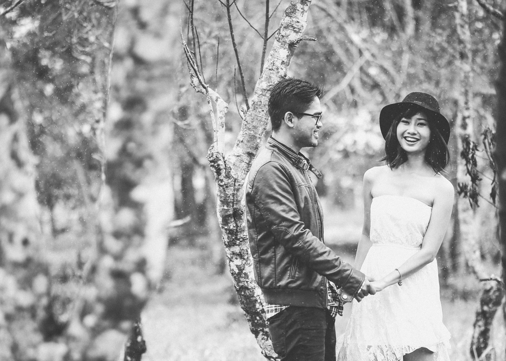 indie-luan-hang-dalat-wedding-destination-24