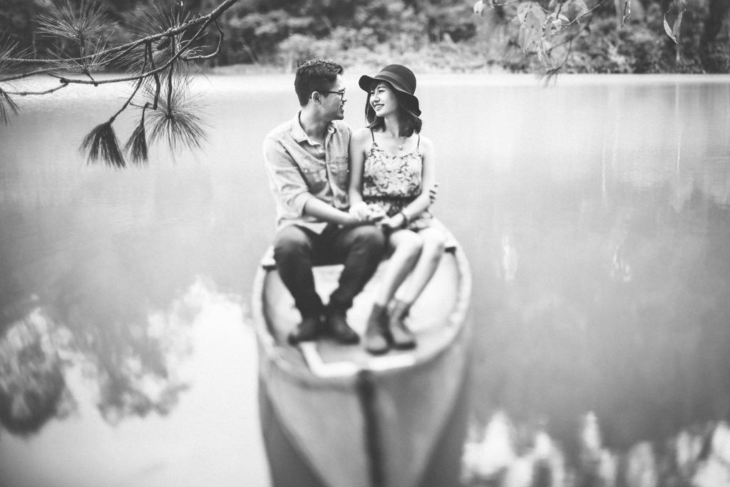 indie-luan-hang-dalat-wedding-destination-25