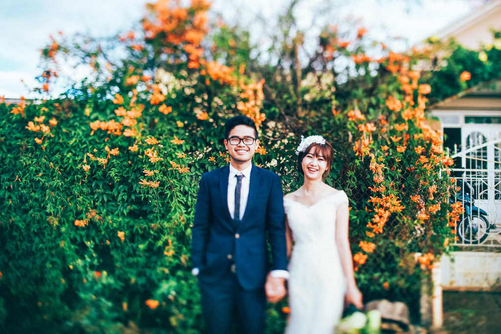 indie-luan-hang-dalat-wedding-destination-7