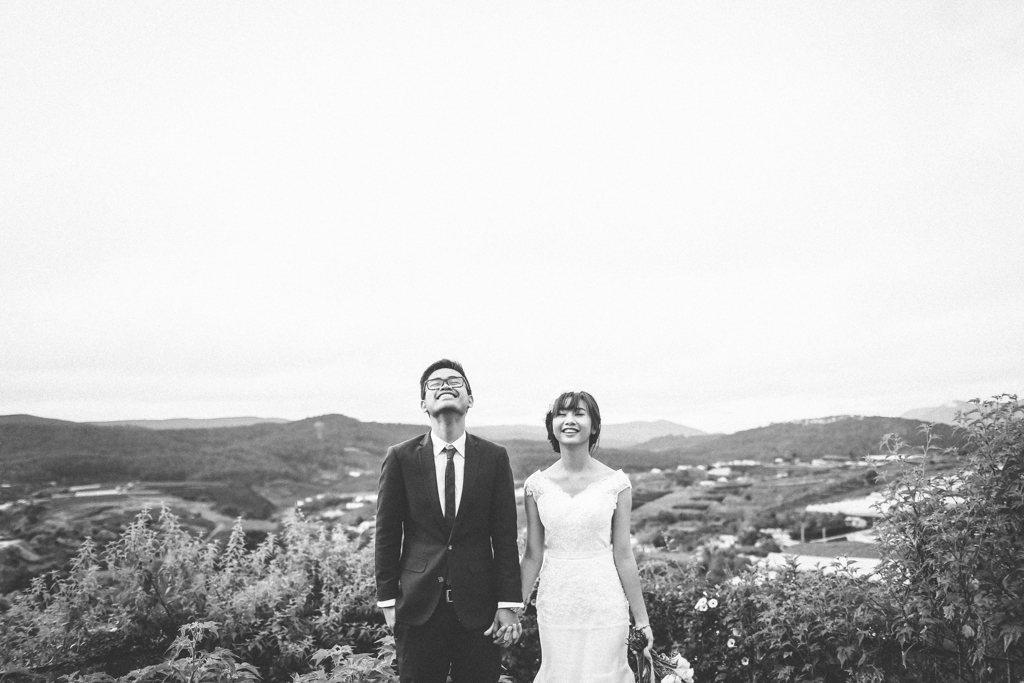 indie-luan-hang-dalat-wedding-destination-9