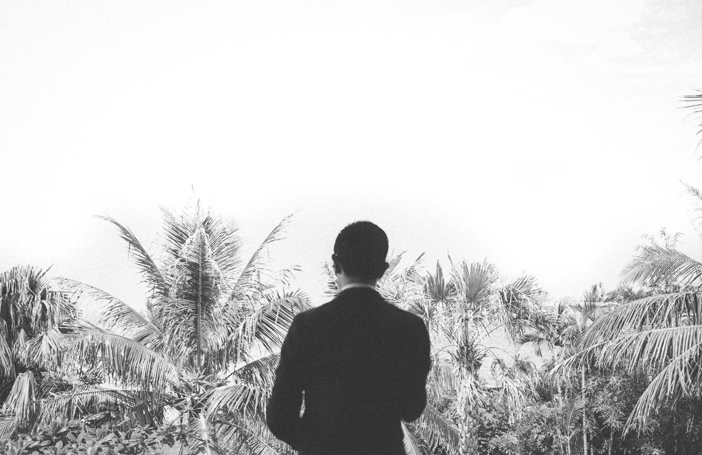 indie-wedding-photography-19