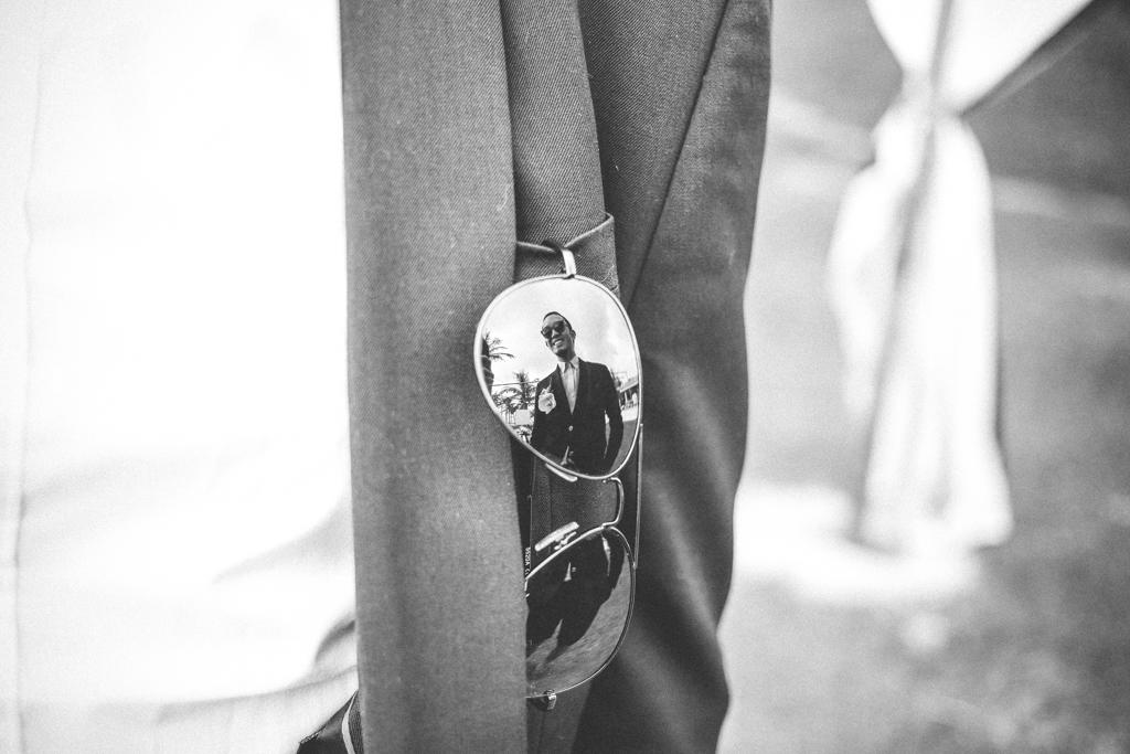 indie-wedding-photography-28