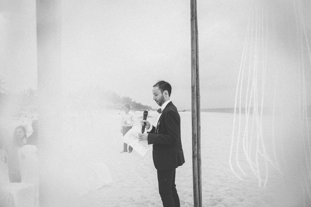 indie-wedding-photography-31