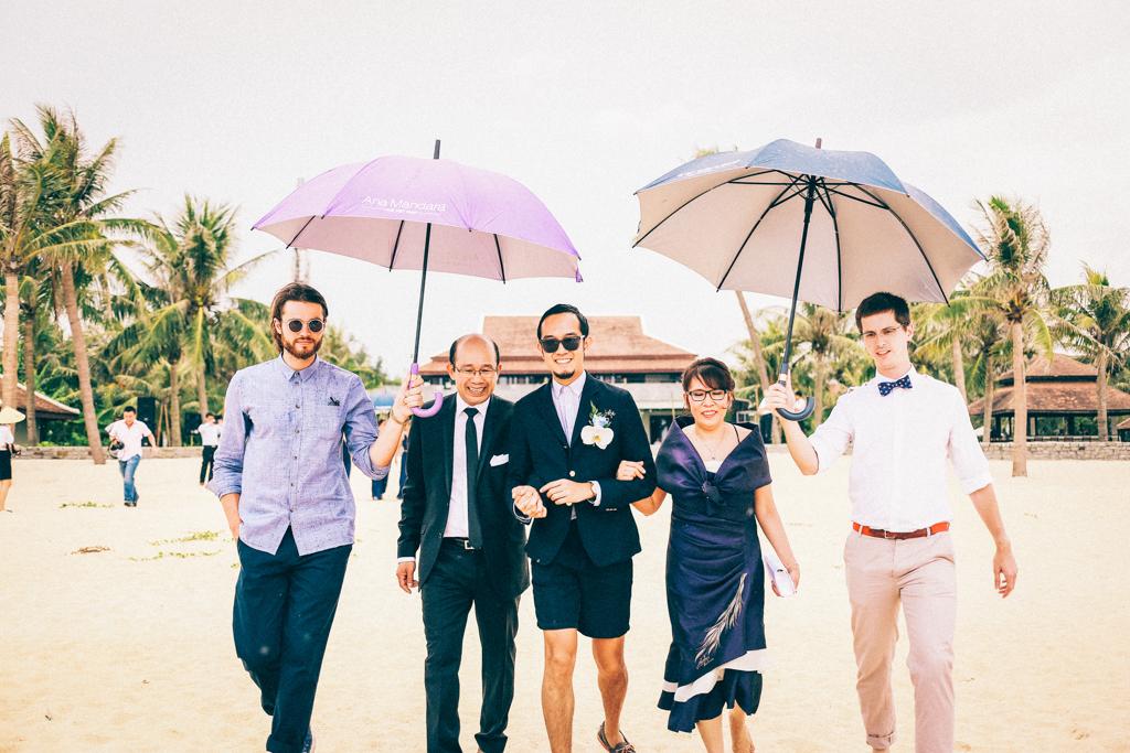 indie-wedding-photography-32