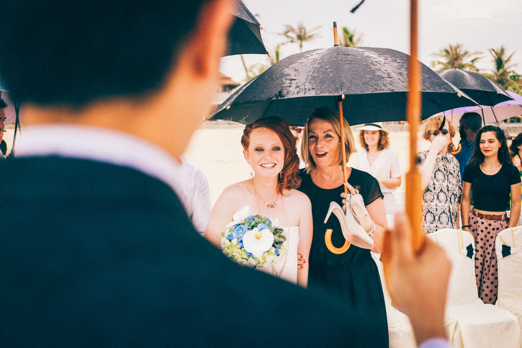 indie-wedding-photography-34