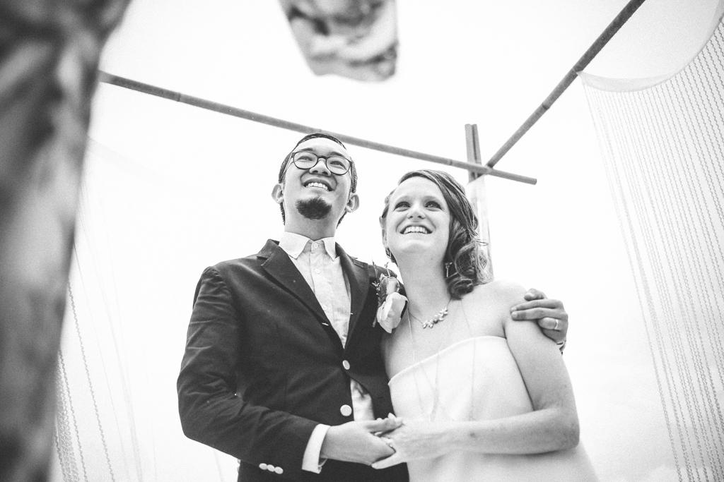 indie-wedding-photography-40