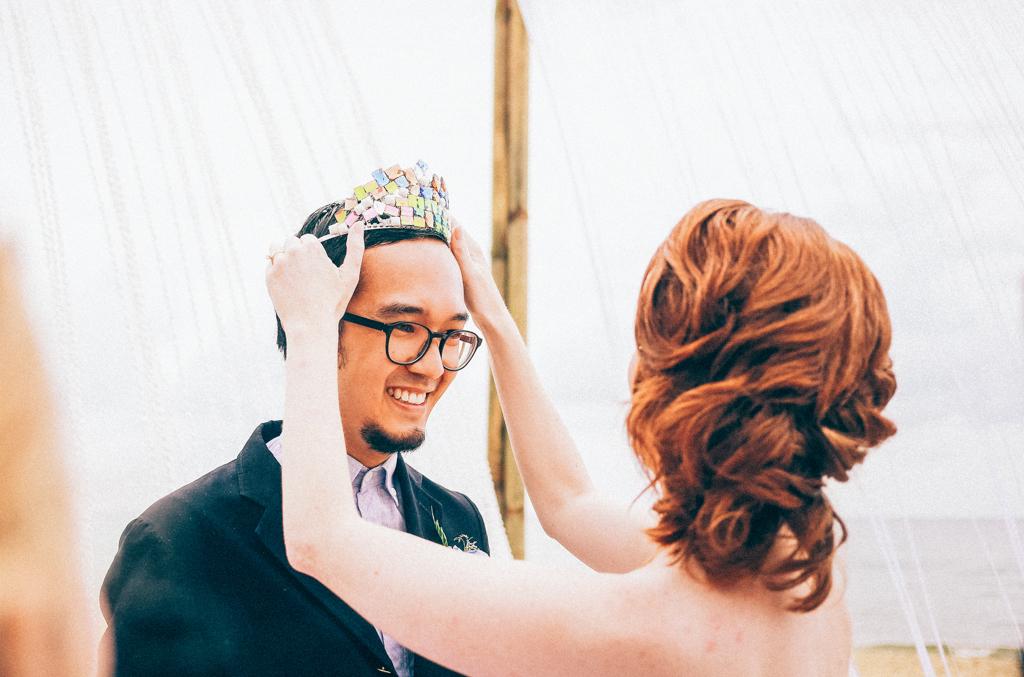 indie-wedding-photography-46