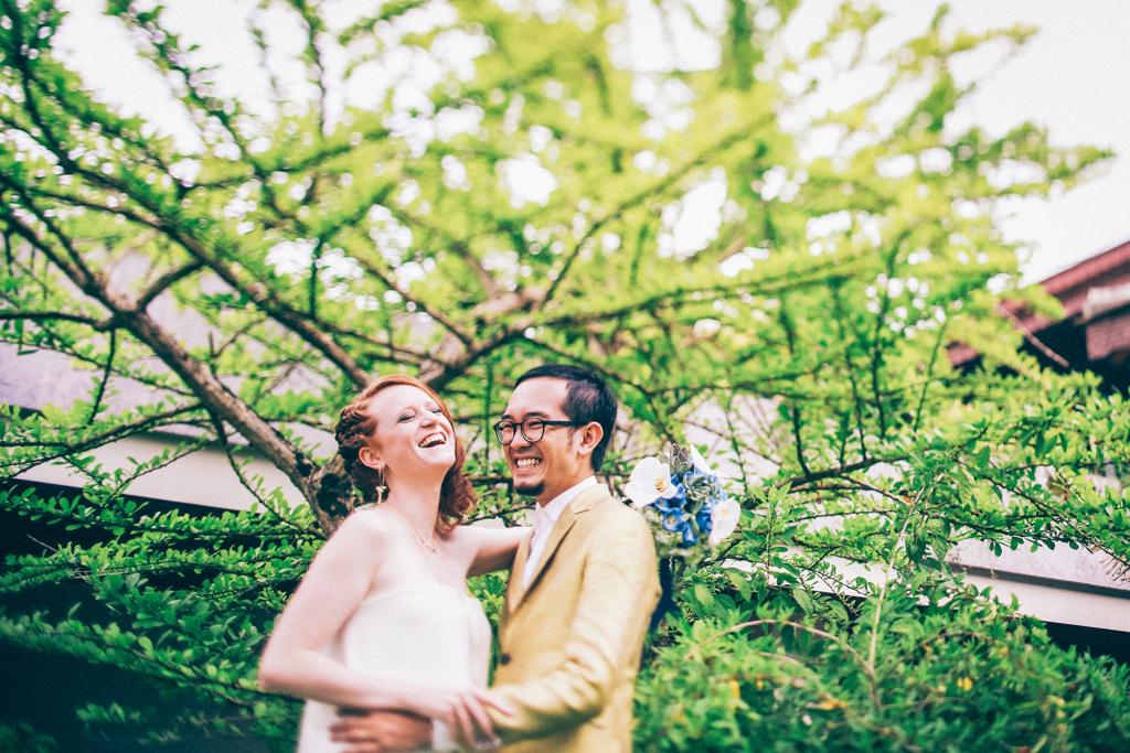 indie-wedding-photography-63
