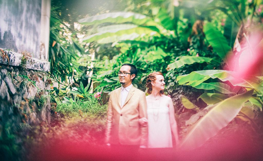 indie-wedding-photography-68