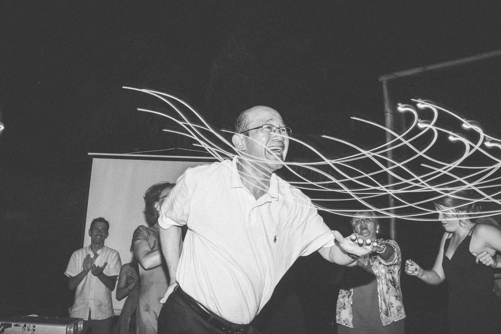 indie-wedding-photography-72