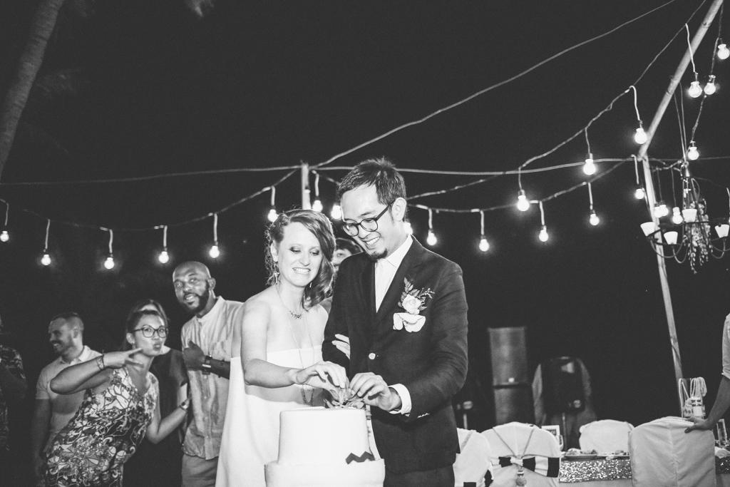 indie-wedding-photography-79