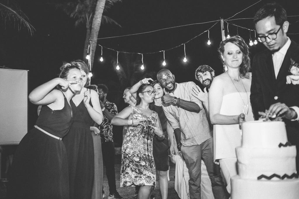 indie-wedding-photography-80