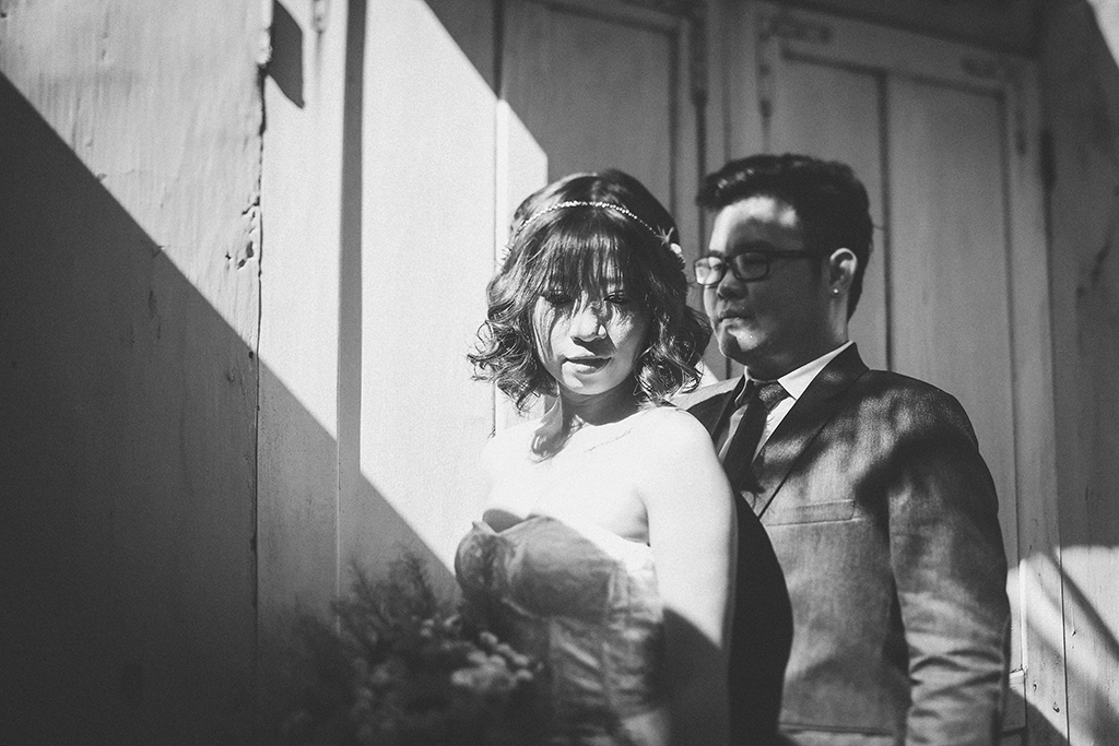 Indie Wedding Photography 10