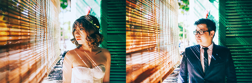 Indie Wedding Photography 20
