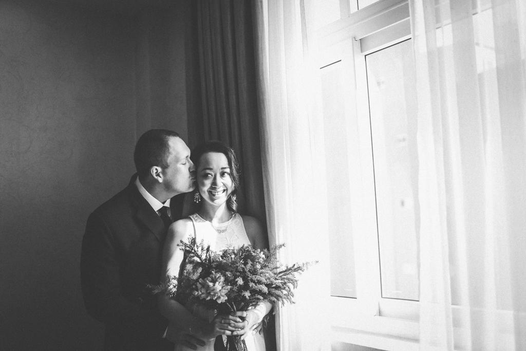 Indie-Wedding-Photography-3