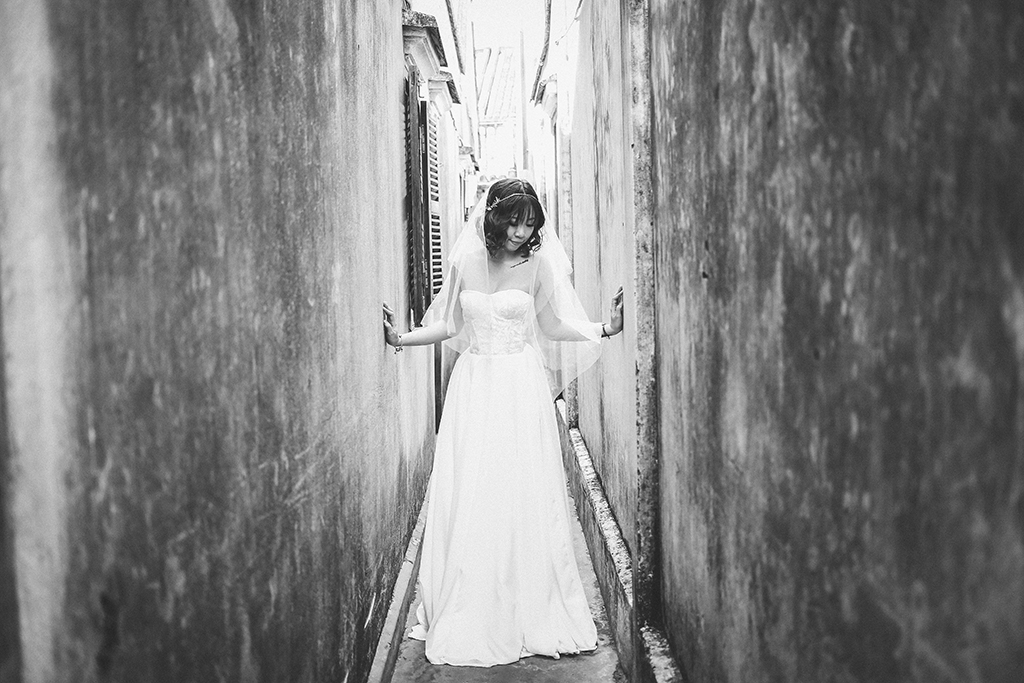 Indie Wedding Photography 3