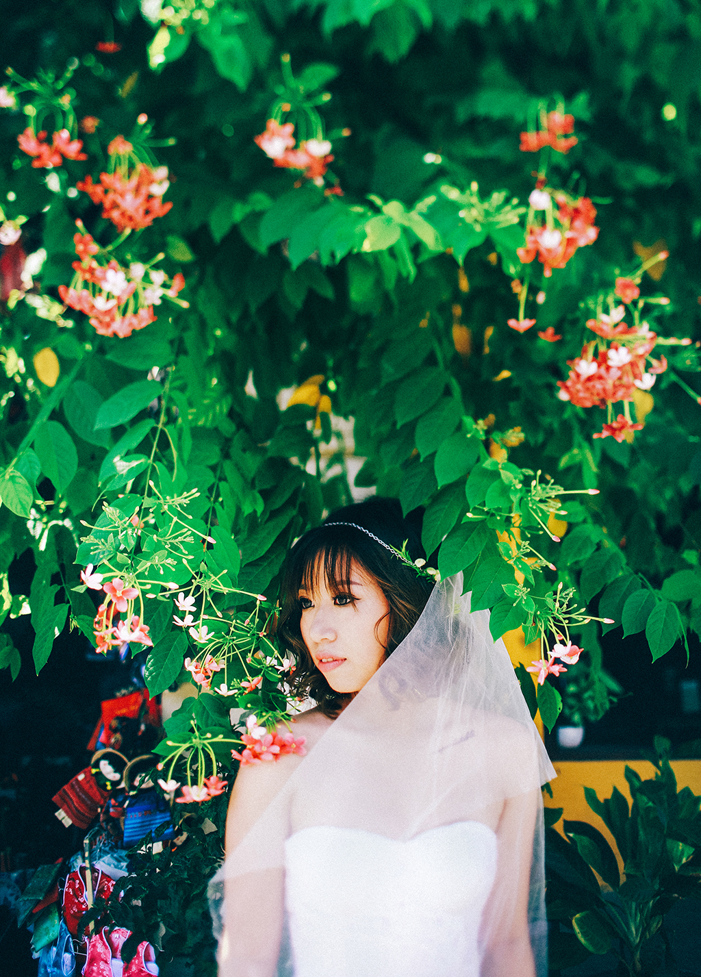 Indie Wedding Photography 4