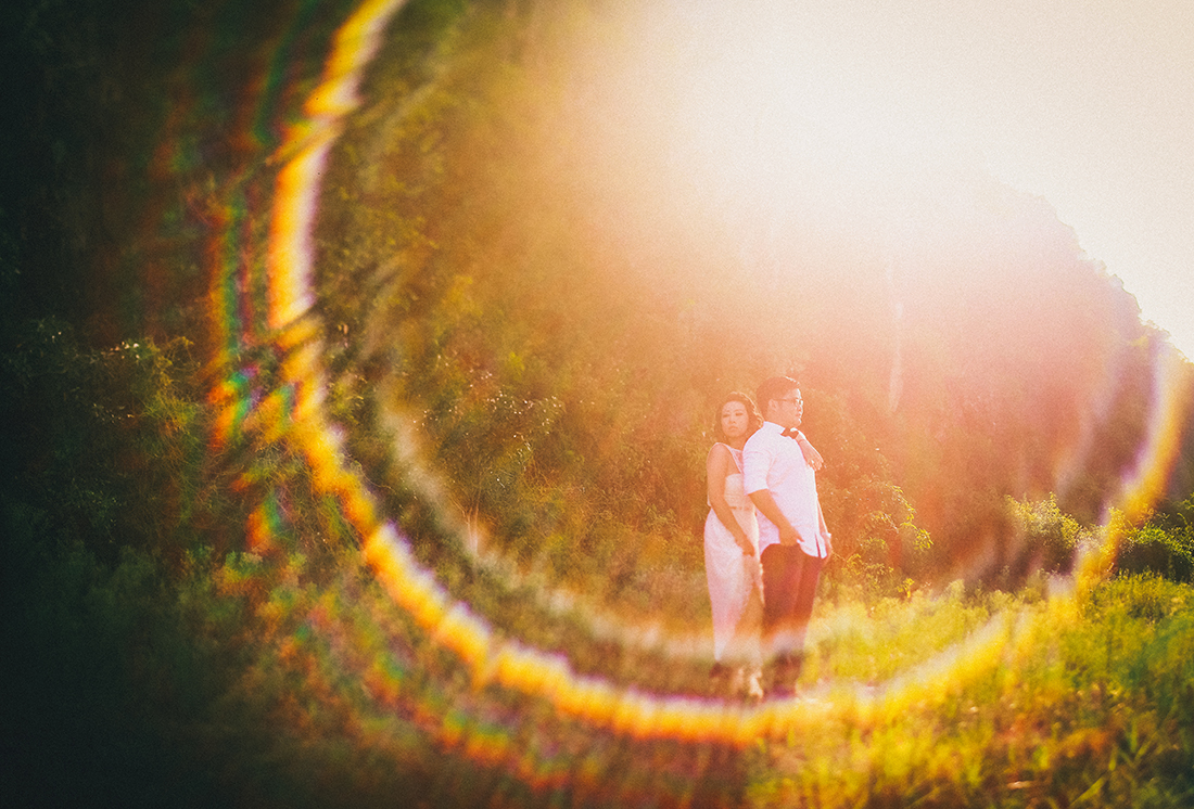 indie wedding photography