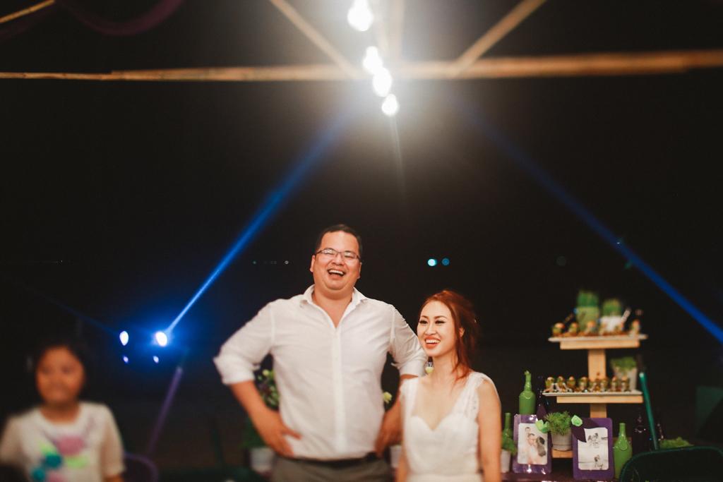 Dung-Minh-Indie-Wedding-108