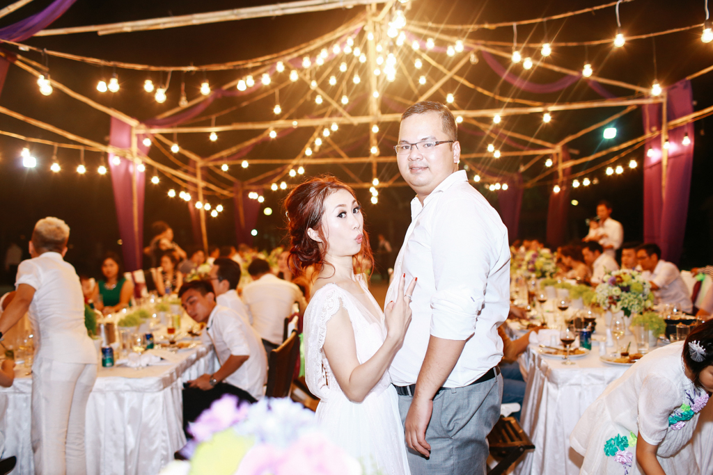 Dung-Minh-Indie-Wedding-109