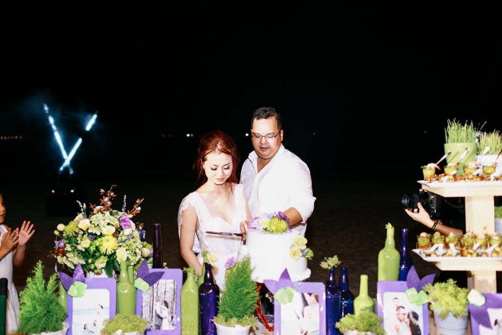 Dung-Minh-Indie-Wedding-112
