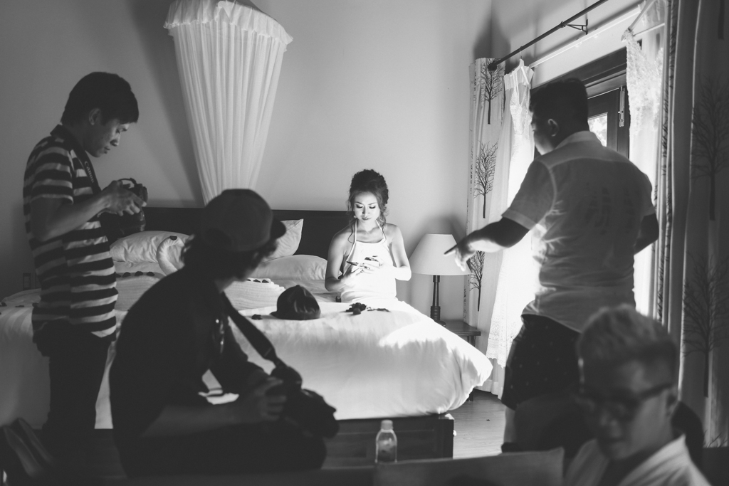 Dung-Minh-Indie-Wedding-26