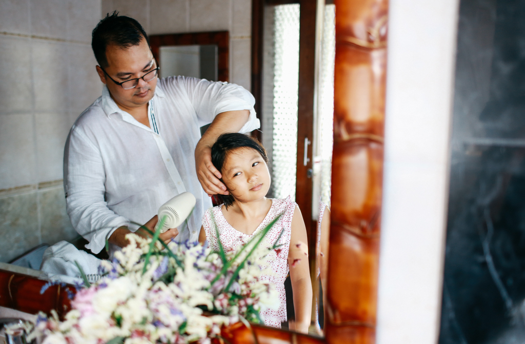 Dung-Minh-Indie-Wedding-29