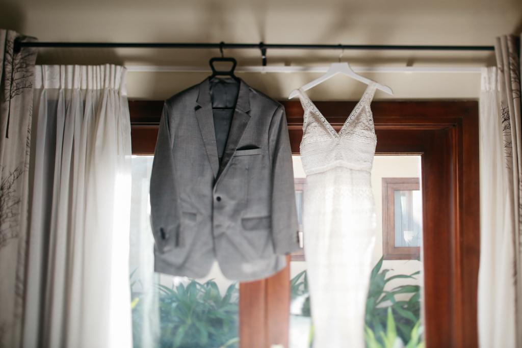 Dung-Minh-Indie-Wedding-34
