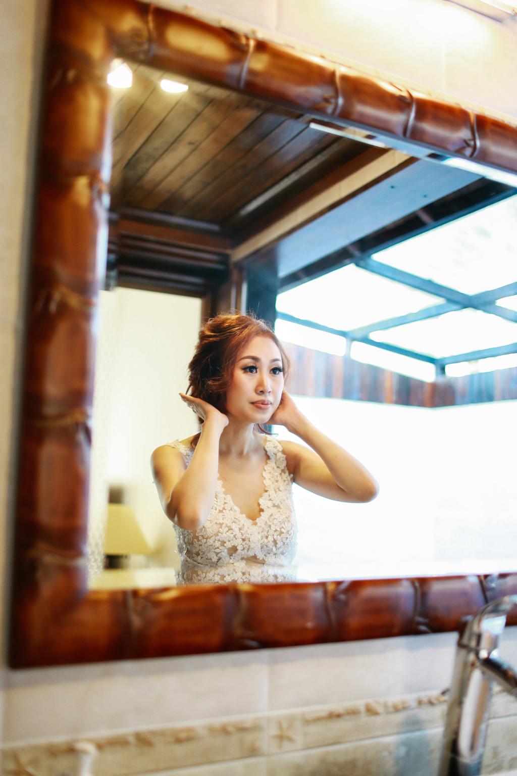 Dung-Minh-Indie-Wedding-43