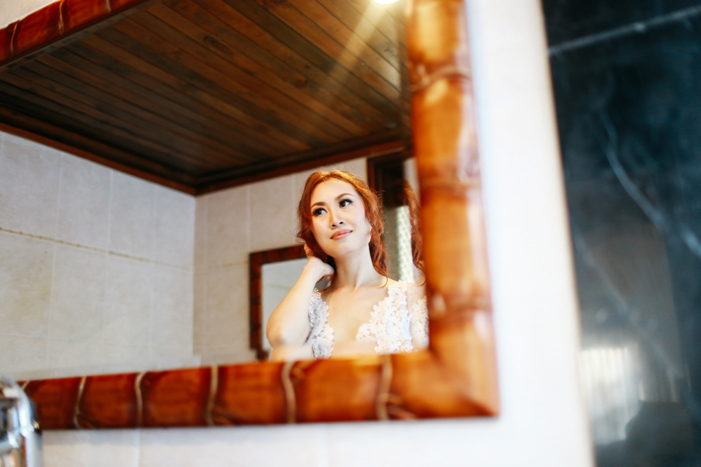 Dung-Minh-Indie-Wedding-44