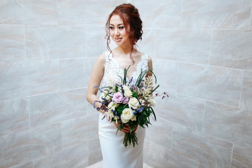 Dung-Minh-Indie-Wedding-45