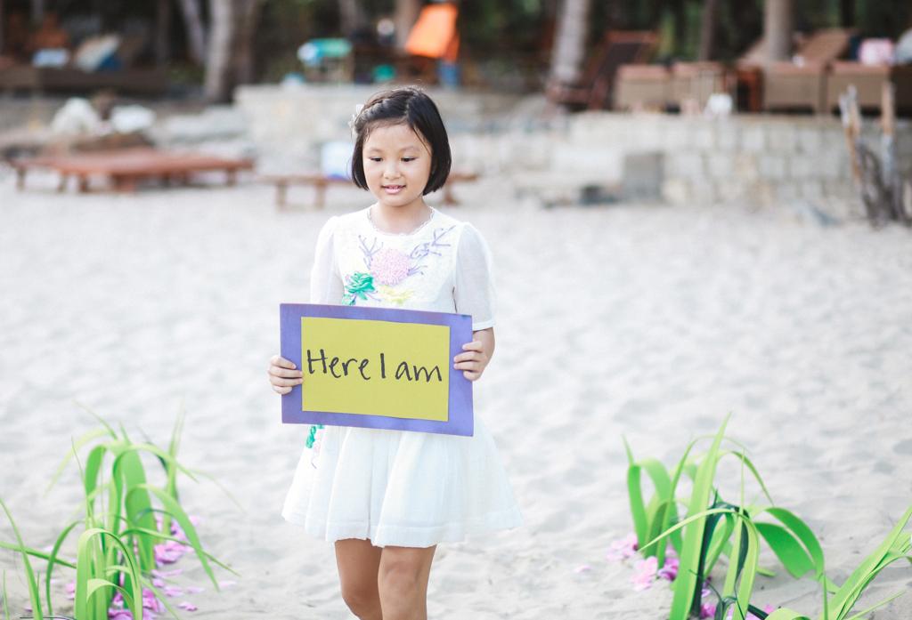 Dung-Minh-Indie-Wedding-58