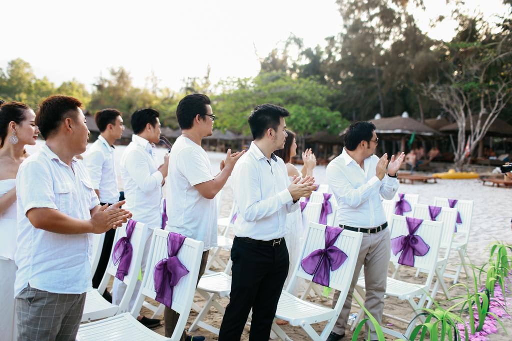 Dung-Minh-Indie-Wedding-60
