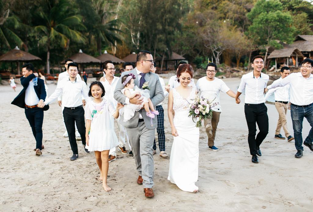 Dung-Minh-Indie-Wedding-73
